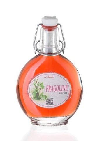 fragoline